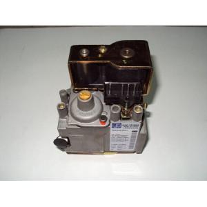 Клапан газовый 840 SIGMA