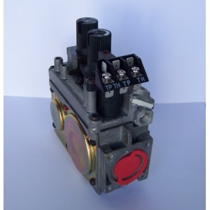 Газовый клапан NOVA 820mv