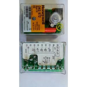 DKG-контроллер 0332010