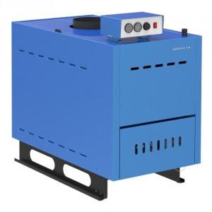 Газовый котел RS-A100 (96 кВт)