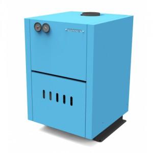 Газовый котел RS-A20