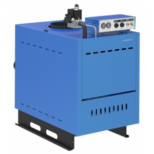 Газовый котел RS-A200