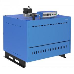 Газовый котел RS-A500