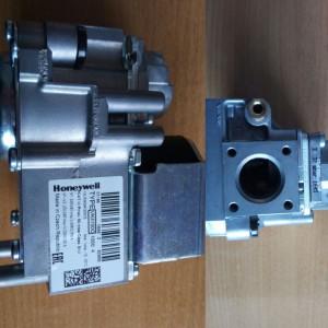 X клапан газовый VK4105C1058U